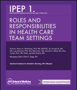 interprofessional-education-and-practice-series.jpg