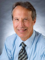 Ira J. Goldberg, MD, Director of the Division of Endocrinology