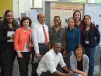 Diabetes Research Program Members