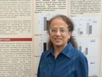 Radha Ananthakrishnan, PhD
