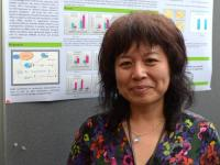 Xiaopeng (Jennifer) Shen, MD