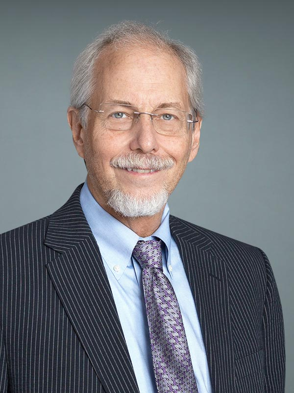 Faculty profile photo of                       Jef D. Boeke
