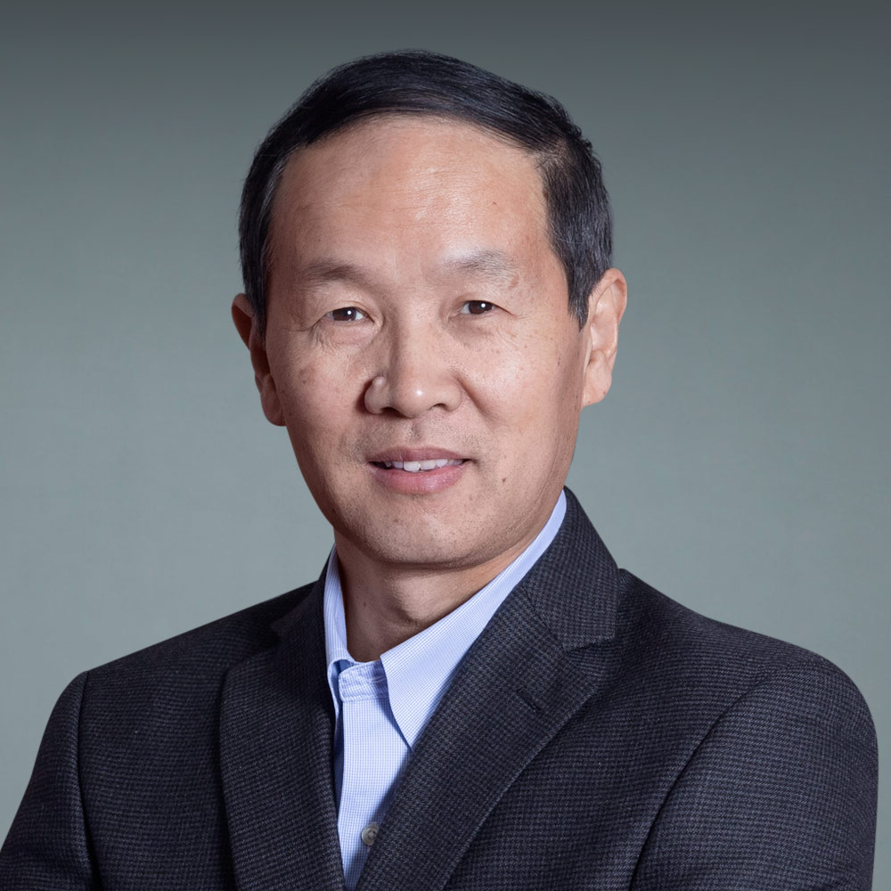 Wei Dai photo