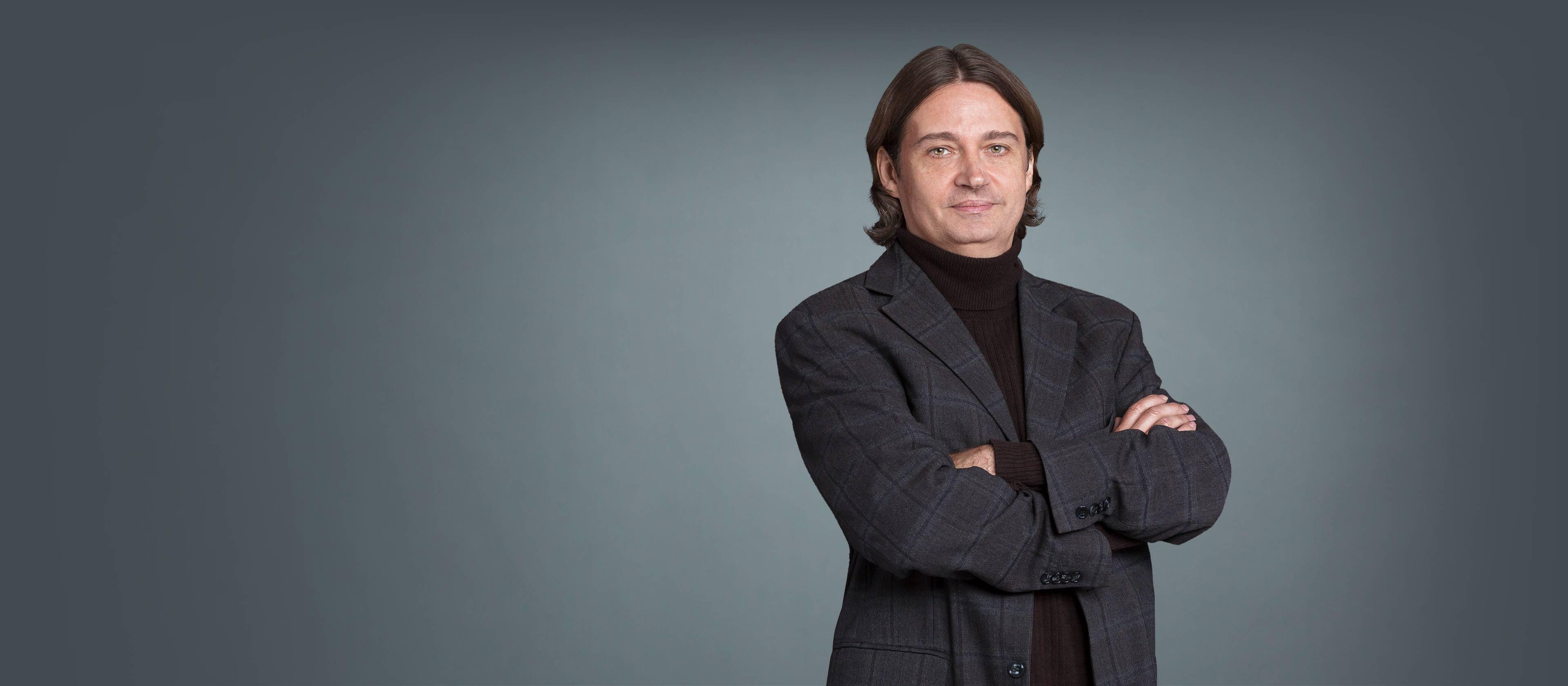 David Levy Md Nyu