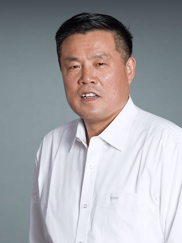Faculty profile photo of                       Chuanshu  Huang