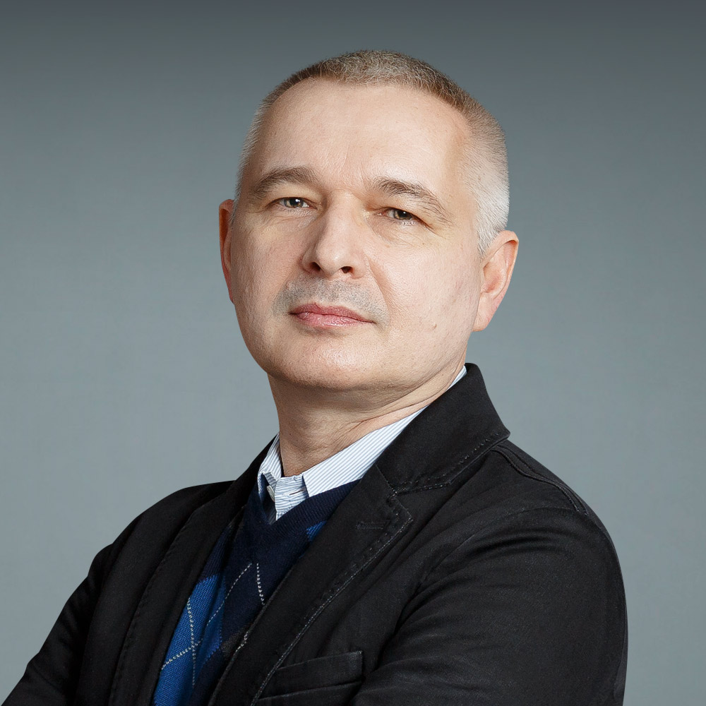 Konstantin Ichtchenko photo