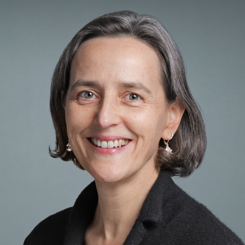 E. Jane Albert Hubbard,  PhD
