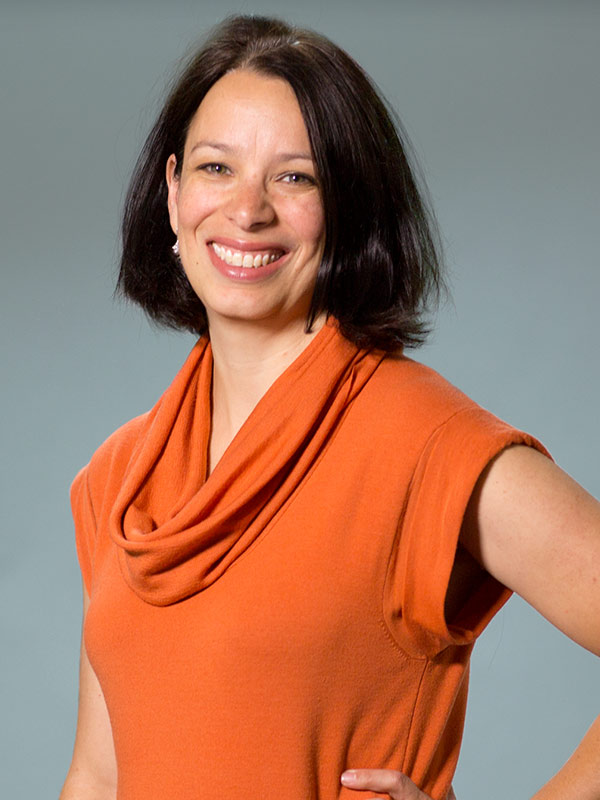 Faculty profile photo of Leora  Horwitz