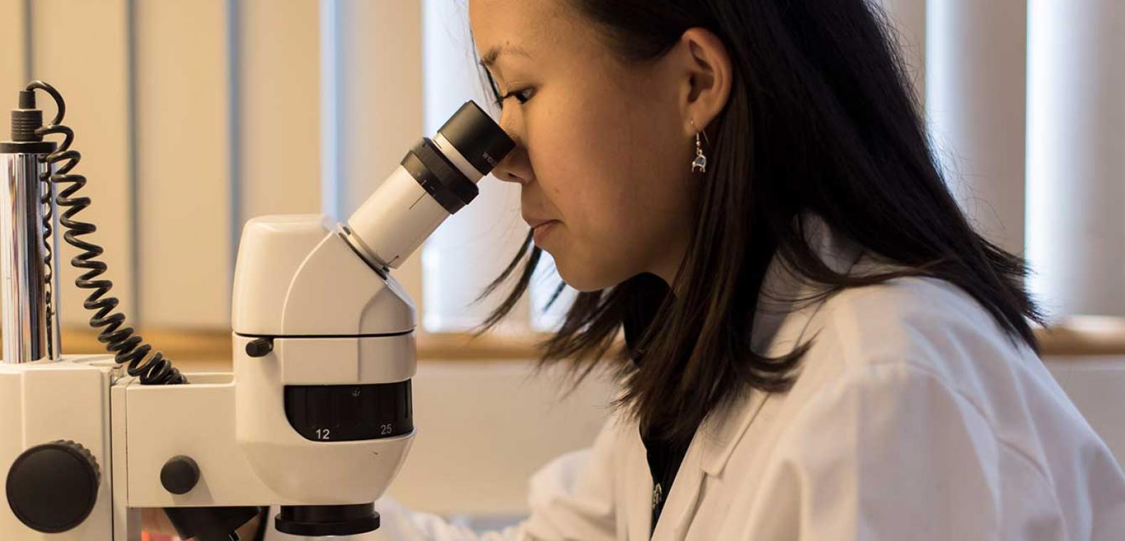 MD Degree | NYU School of Medicine | NYU Langone Health