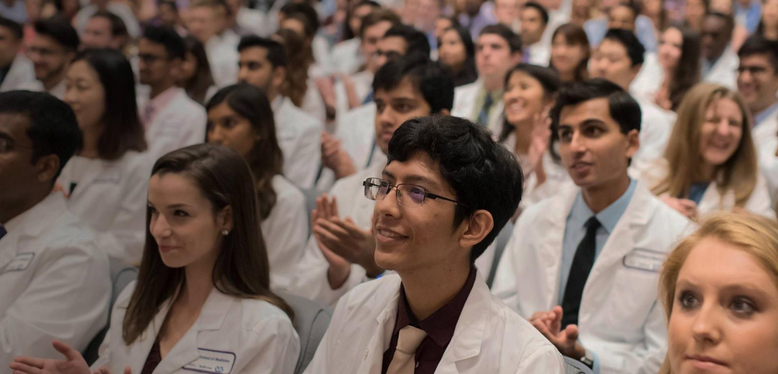 MD Admissions | NYU School of Medicine | NYU Langone Health
