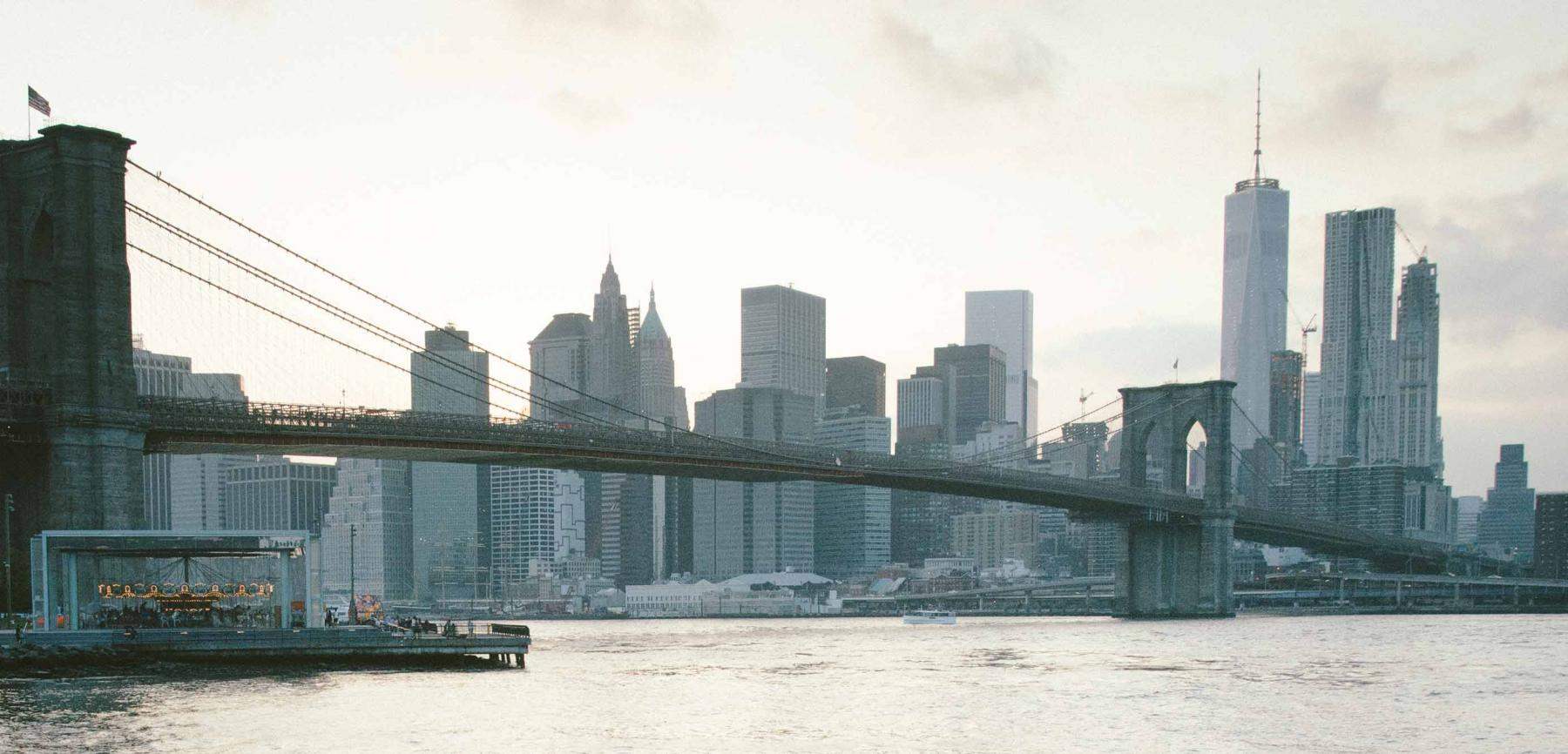 Pre Med Programs In New York City