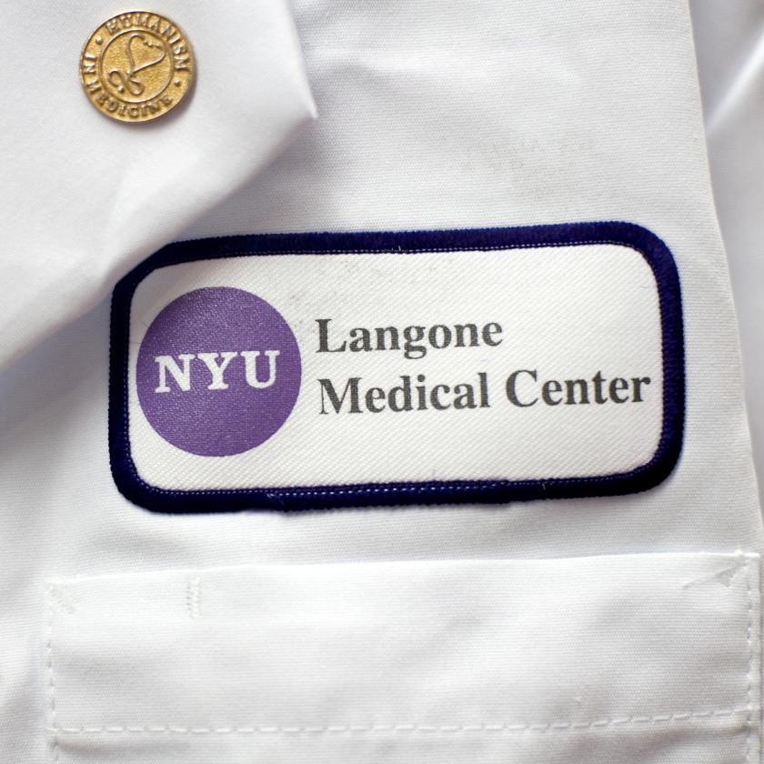 Cost of Attendance | NYU School of Medicine | NYU Langone Health