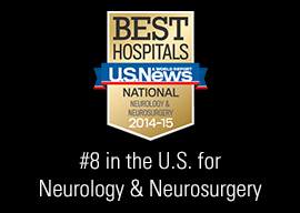 US News Recognition - Neuro