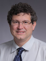 Alan Mendelsohn, MD