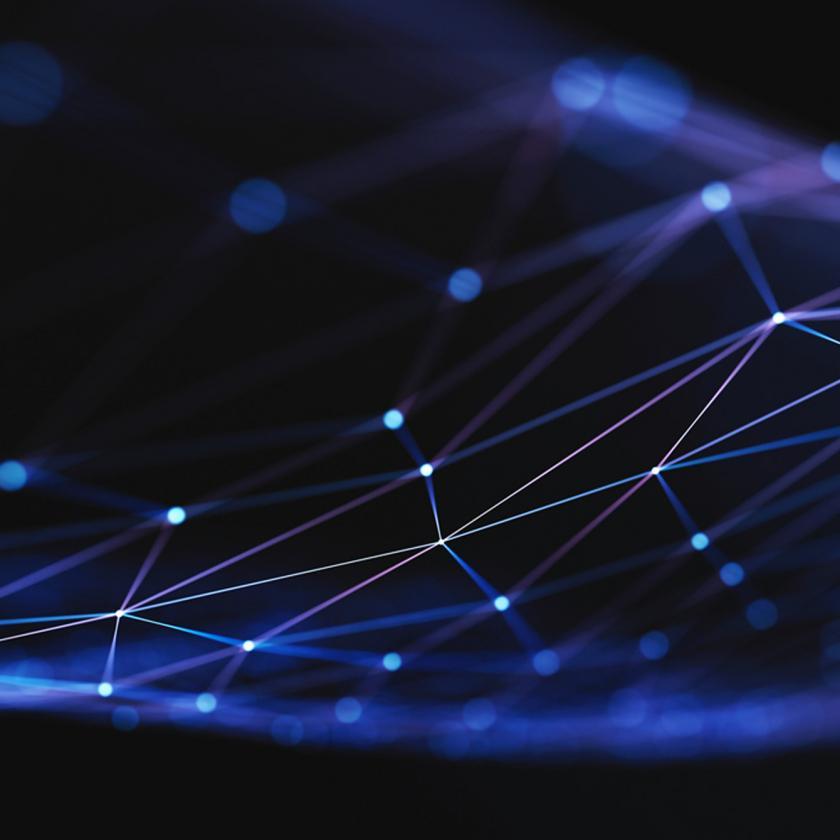 Healthcare Innovation Bridging Research, Informatics ...