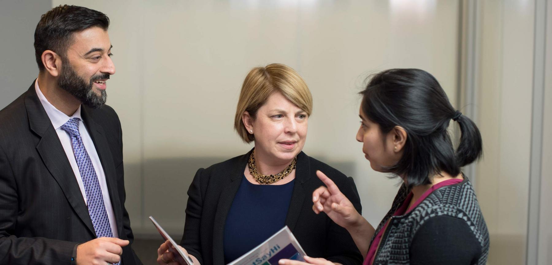 Clinical Research | NYU Langone Health