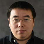 Associate Research Scientist, Jin Zhang, PhD