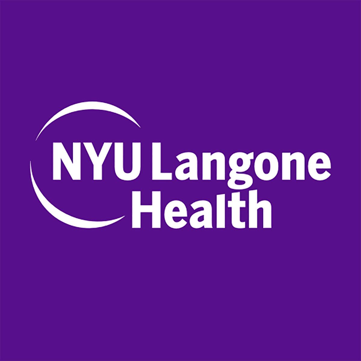 Experimental Pathology Research Laboratory   NYU Langone Health