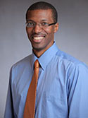 Samori Cummings, M.D.
