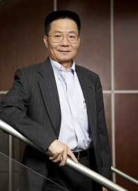 Yongzhao Shao, PhD   Department of Population Health