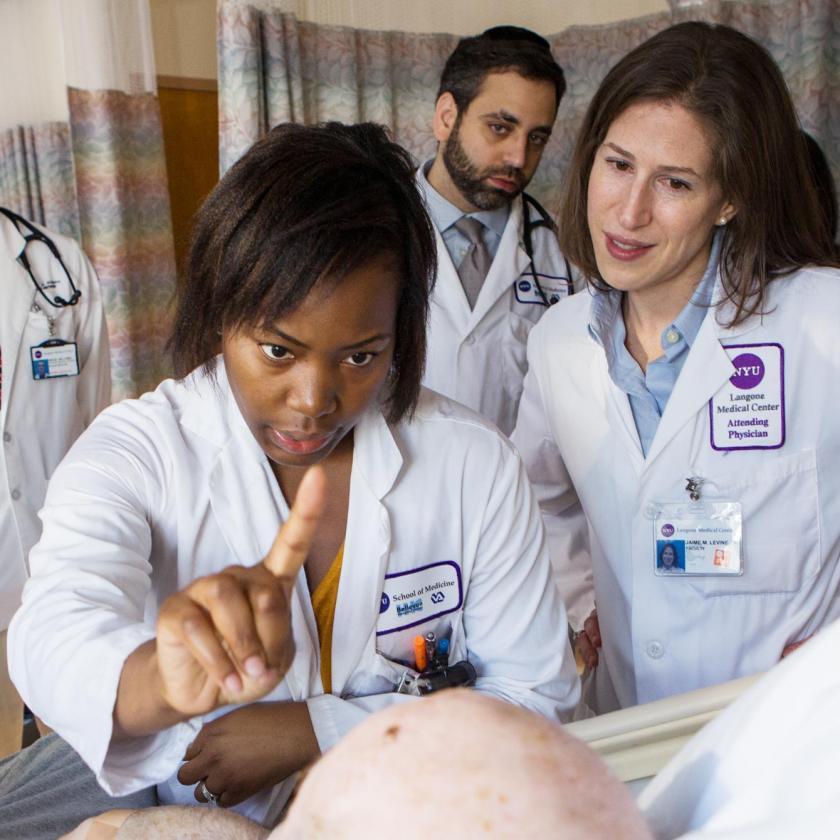 Best hookup site for medical students