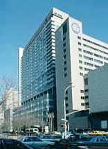 Nyu Hospital Amp Affiliates Department Of Surgery