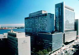 NYU Langone Health | Department of Surgery